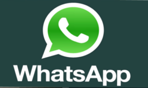 Download WhatsApp Messenger 2.16.351 Latest Version
