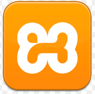 Download Portable XAMPP 2018 Latest Version