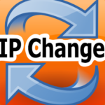 Download Ip Changer 2018 Latest Version