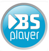 Download BS.Player 2018 Latest Version