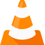 Download VLC Media Player 64-bit